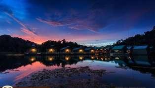 sunset_314_179