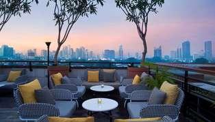 rooftop-restaurant_314_179