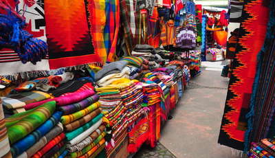 view of stalls, otavalo_400_230