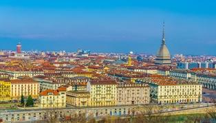 The Italian Grand Tour Re-imagined for the Modern Traveller