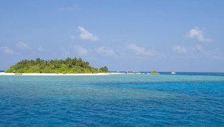 Makunudu | Maldives