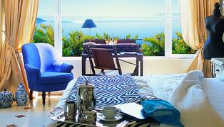 Elounda Gulf Villas & Suites, Greece