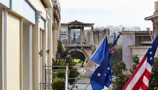 ava-hotel-flags-1030x687_314_179