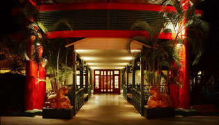 resort entrance_314_179
