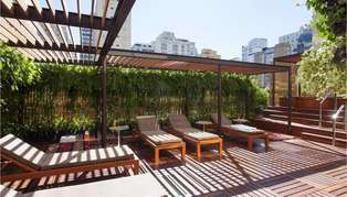 roof-terrace_314_179