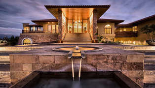 grace cafayate exterior night_314_179