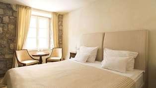 bedroom_314_179