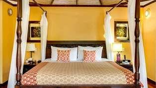 Nayara Resort, Spa & Gardens, Costa Rica