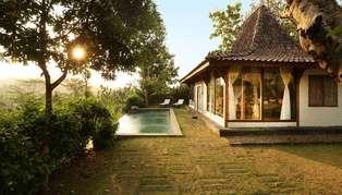 grand-pool-villa3_314_179