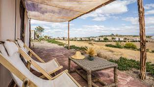 Terre des Etoiles, Morocco