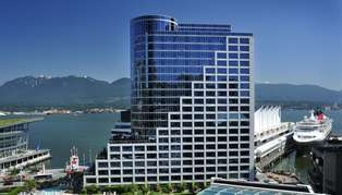 the_fairmont_waterfront_482782_high_314_179