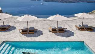 nafsika-villa-santorini-vedema-resort-luxury-holidays-greece_314_179