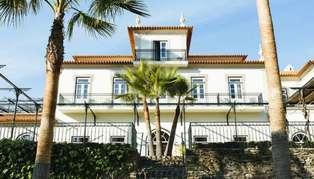 Vintage House Hotel, Portugal