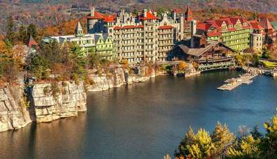 mohonk mountain house_400_230