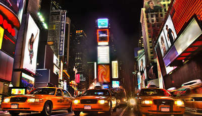 times square_400_230