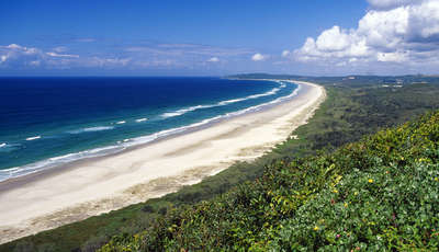 byron bay_400_230
