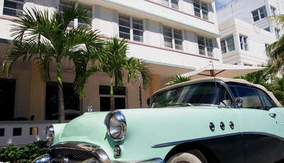 art deco car miami_400_230