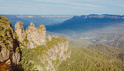 three sisters, blue mountains_400_230