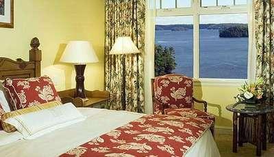 bedroom_400_230