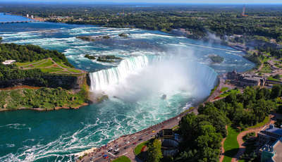 horseshoe fall, niagara falls_400_230