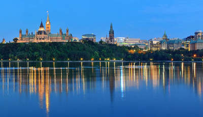 ottawa at night_400_230