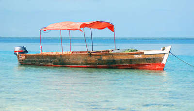 fishing-boat_400_230