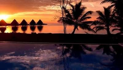 coral-lodge-sunset_400_230