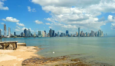 panama city skyline_400_230