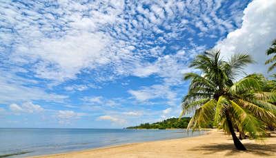 beach_400_230