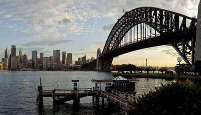 sydney-harbour-bridge_400_230