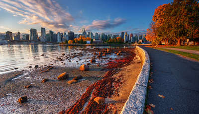 vancouver shutterstock_303473957_400_230