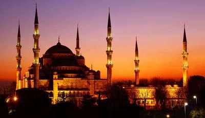 istanbul_400_230