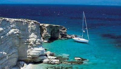 sailing-boat_400_230