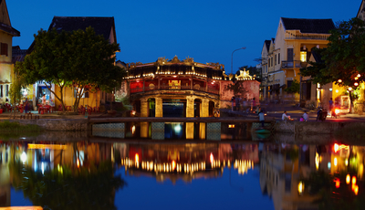 bridge hoi an_400_230