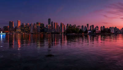 6 - vancouver_400_230