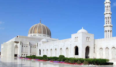grand mosque_400_230