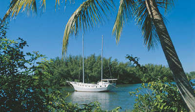 sailboat_indian_river_400_230
