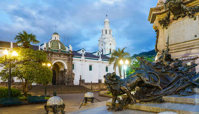quito old town shutterstock_440196835_400_230