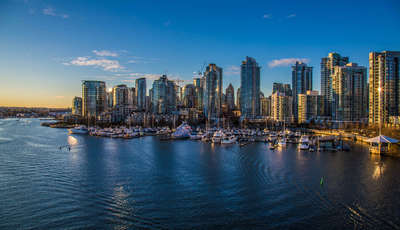 5 - vancouver_400_230