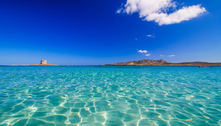 Family Adventure & Beach Holiday in Sardinia