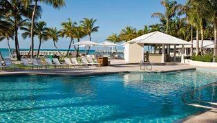 Casa Marina, Florida Keys