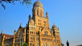 Mumbai & Western India