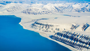Arctic Norway & Svalbard