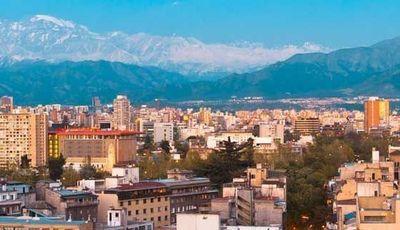 Singular Santiago Hotel