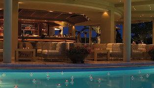 Sani Resort, Greece