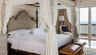 Park Hyatt Zanzibar | Exsus