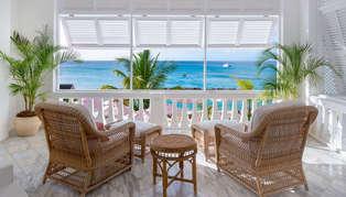 Cobblers Cove, Barbados, Caribbean