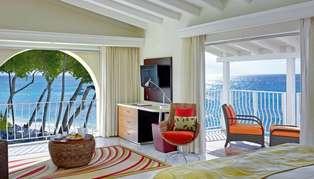 Tamarind by Elegant Hotels, Barbados, Caribbean
