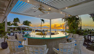 The House by Elegant Hotels, Barbados, Caribbean