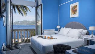 Hotel Korcula de la Ville, Croatia